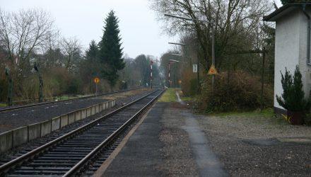 Wiesbaden-Igstadt