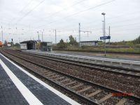 Knoten Halle